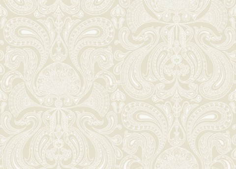Обои Cole & Son Contemporary Restyled 95/7039, интернет магазин Волео