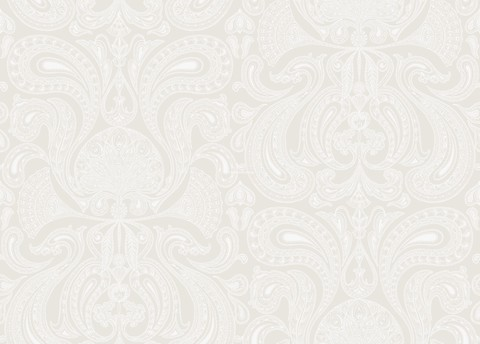 Обои Cole & Son Contemporary Restyled 95/7040, интернет магазин Волео
