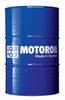 Liqui Moly Optimal Synth 5W-40 - синтетическое моторное масло в бочке 205л