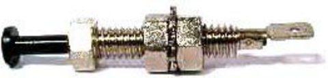 Концевик PS110 (с гайками)