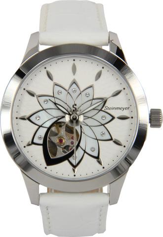 Купить Наручные часы Steinmeyer S 262.14.33 по доступной цене