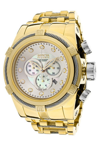 Купить Наручные часы Invicta 12757 по доступной цене