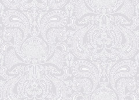 Обои Cole & Son Contemporary Restyled 95/7041, интернет магазин Волео