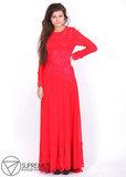 Платье Dolce Gabbana 2013-2014