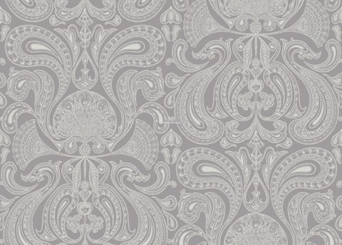 Обои Cole & Son Contemporary Restyled 95/7042, интернет магазин Волео