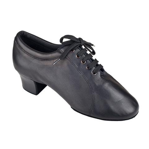 Туфли мужские для латины арт.La419