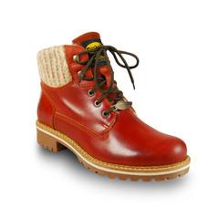 Ботинки #2 DOCKERS