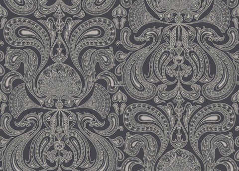 Обои Cole & Son Contemporary Restyled 95/7043, интернет магазин Волео
