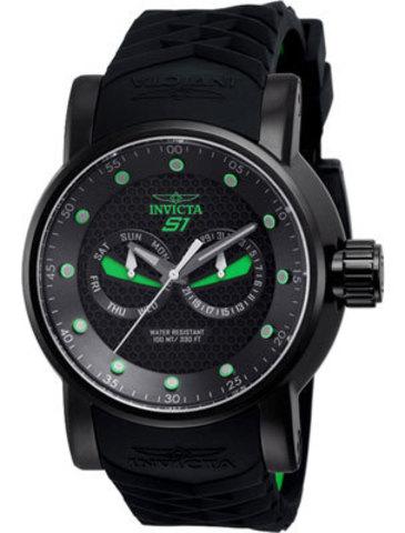 Купить Наручные часы Invicta 12788 по доступной цене