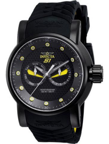 Купить Наручные часы Invicta 12789 по доступной цене