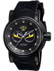 Наручные часы Invicta 12789