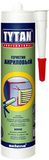 Акриловый герметик Tytan Professional 310мл (12шт/кор)