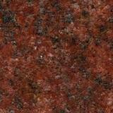 Гранит Сюскюянсаари – природный камень