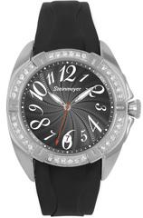 Наручные часы Steinmeyer S 801.13.21