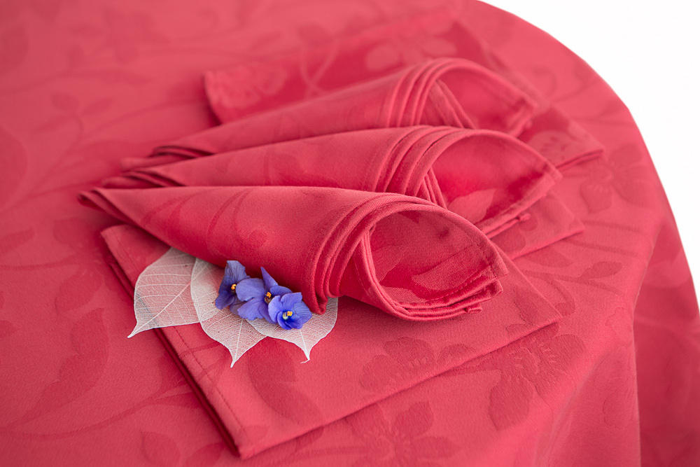 Салфетки Набор салфеток Fleur himbeer от Proflax podarochnyy-nabor-salfetok-fleur-himbeer-ot-proflax-germaniya.jpg