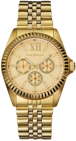 Купить Наручные часы Viceroy 432210-23 по доступной цене