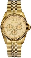 Наручные часы Viceroy 432210-23