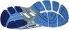 Кроссовки беговые женские Asics Gel GT-1000 Распродажа