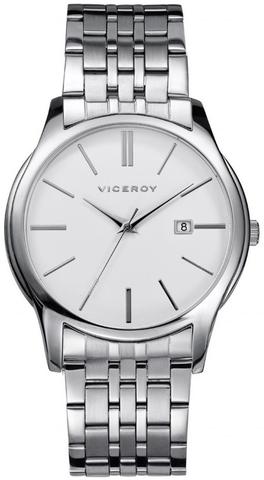 Купить Наручные часы Viceroy 46545-07 по доступной цене