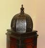 люстра в восточном стиле 02-30 ( by Arab-design )
