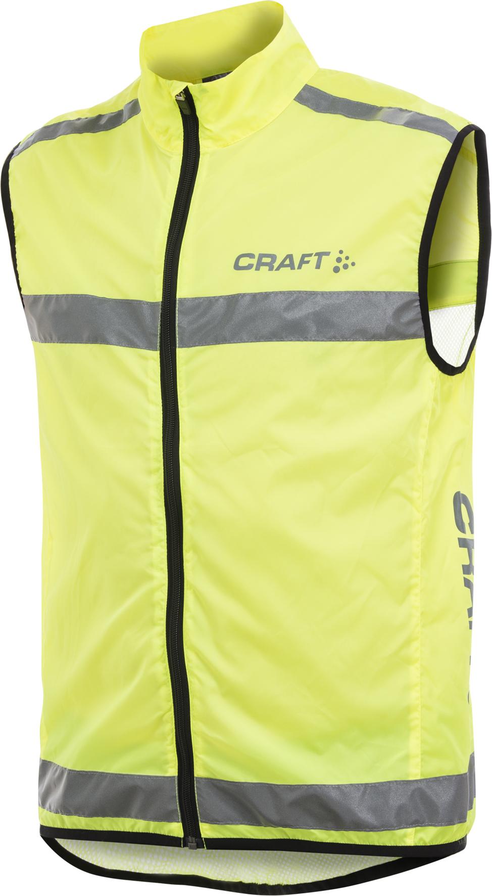 Жилет Craft Visability Vest