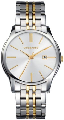 Купить Наручные часы Viceroy 46545-97 по доступной цене