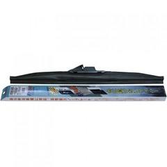 Зимняя щетка стеклоочистителя с графитом Maruenu SA-60