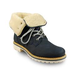 Ботинки #3 DOCKERS