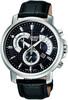 Купить Наручные часы Casio BEM-506L-1AVDF по доступной цене
