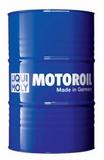 Liqui Moly Super Leichtlauf 10W-40 бочка (арт: 1303) - синтетическое