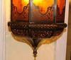 бра  в восточном стиле 02-31 ( by Arab-design )