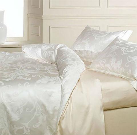 Постельное белье 2 спальное Caleffi Parsifal