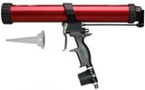 Пистолет пневматический для герметика CSG/400