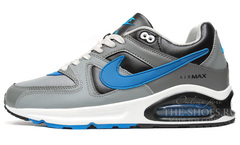 Кроссовки мужские Nike Air Max Skyline Grey Blue