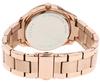 Купить Наручные часы Fossil ES3003 по доступной цене