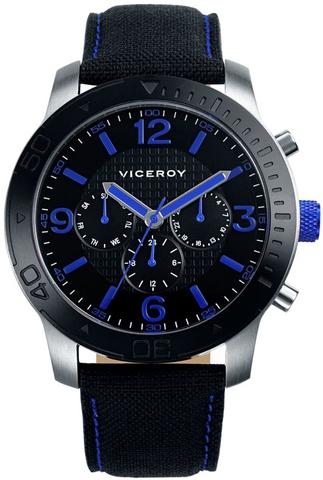 Купить Наручные часы Viceroy 46541-34 по доступной цене