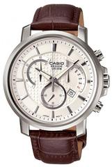 Наручные часы Casio BEM-506L-7AVDF