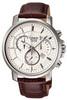 Купить Наручные часы Casio BEM-506L-7AVDF по доступной цене