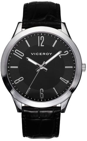 Купить Наручные часы Viceroy 40379-55 по доступной цене