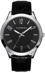 Наручные часы Viceroy 40379-55