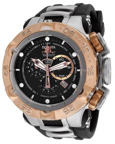 Купить Наручные часы Invicta 12880 по доступной цене