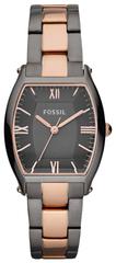 Наручные часы Fossil ES3059