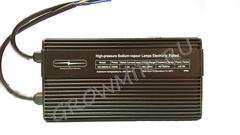Electronic Ballast 400W