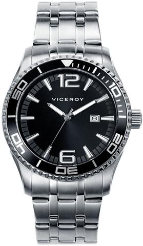 Купить Наручные часы Viceroy 46547-55 по доступной цене