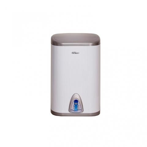 Накопительный водонагреватель De Luxe ELSTEP 5W30V2