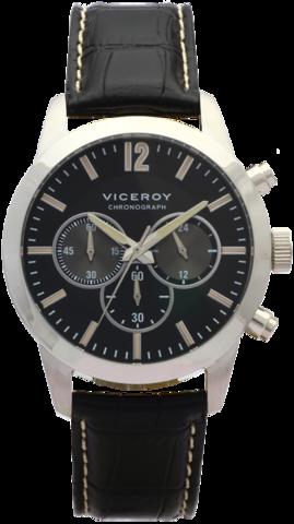 Купить Наручные часы Viceroy 432245-55 по доступной цене