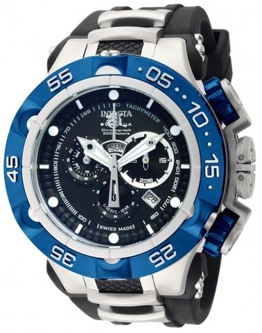 Купить Наручные часы Invicta 12881 по доступной цене
