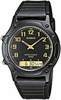 Купить Мужские электронные часы Casio AW-49H-1BVDF по доступной цене