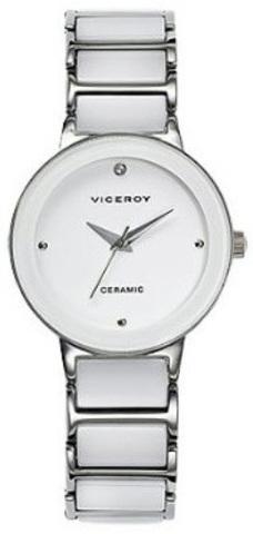 Купить Наручные часы Viceroy 47672-07 по доступной цене