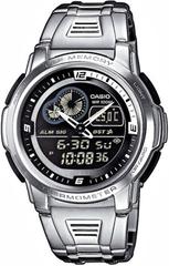 Наручные часы Casio AQF-102WD-1BVDF